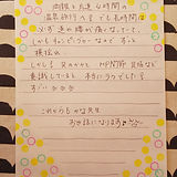 DSC_2321.JPG