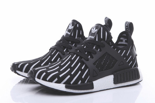adidas nmd r1 burgundy price Sale | Up to OFF52% Discounts