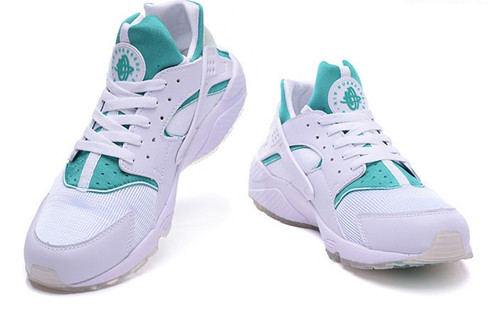 hot sale online 3370c 74bab ... czech nike air huarache white paris a1009 dc9f1