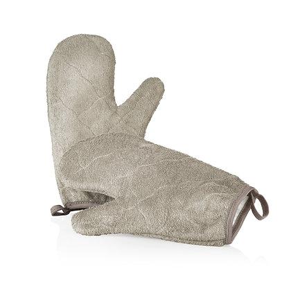 Siccaro Dry Glove 1 stk sand