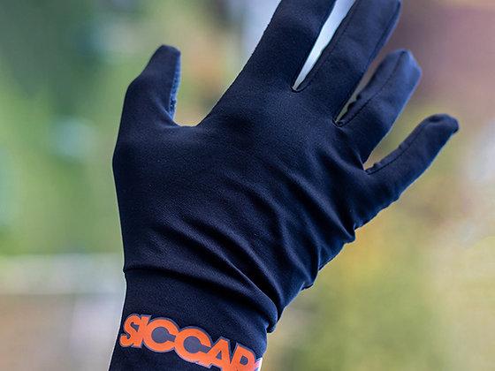Siccaro Handsker Str. M
