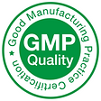 gmp-3a-good-manufacturing-practices-for-