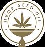 Hemp Seed Oil.png