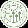 Naturally grown hemp.png