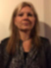 Profil billede af Karina Søgaard Hansen jpg