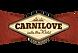 carnilove_ribbon.png