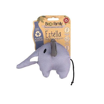 Beco Elefant S