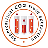 Supercritical_CO2_fluid_extraction.png