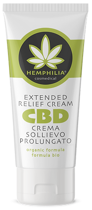 Extended Relief Creme 30ml