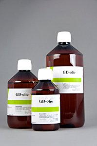 GD-olie Kapsler 60 stk 700mg