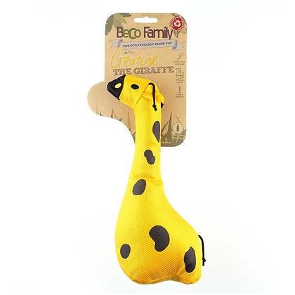 Beco Giraf S
