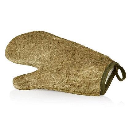 Siccaro Dry Glove 1 stk Oliven
