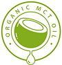 Organic MCT Oil.png