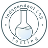 Independent Lab Testing.png