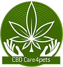Logo Care4pets png-kopi.png