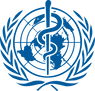 WHO-logo-04FEF5660B-seeklogo.com.png