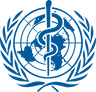 WHO-logo-png