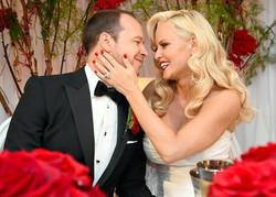 Wahlberg wedding 3