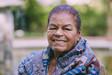 Dona Cida | Retrato de Família