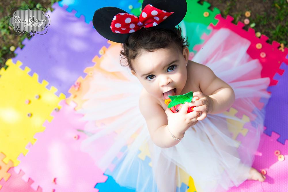 Flickr - Marcelli {babies}