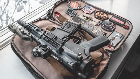 WINDOW SHOTS-E-52.jpg