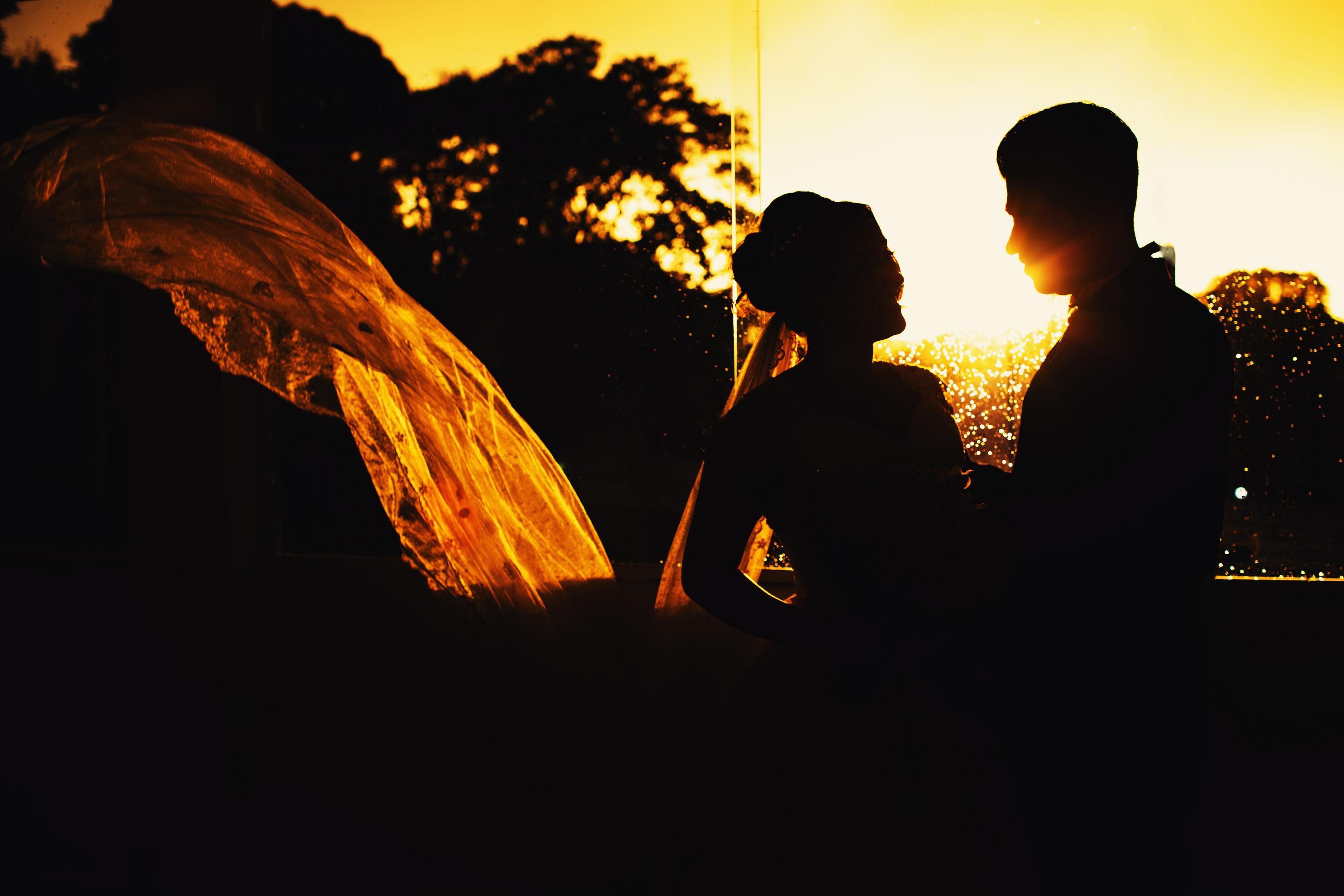 Mayla & Fernando