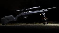 NIGHT TIME SHOTS-E FULL RES-2