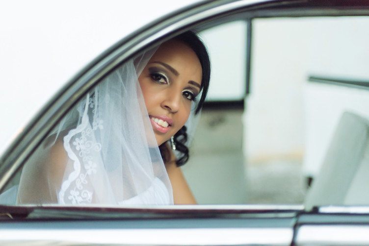 Casamento | Rosana e Marcelo