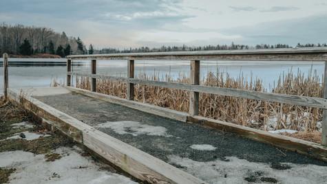 Frozen Front