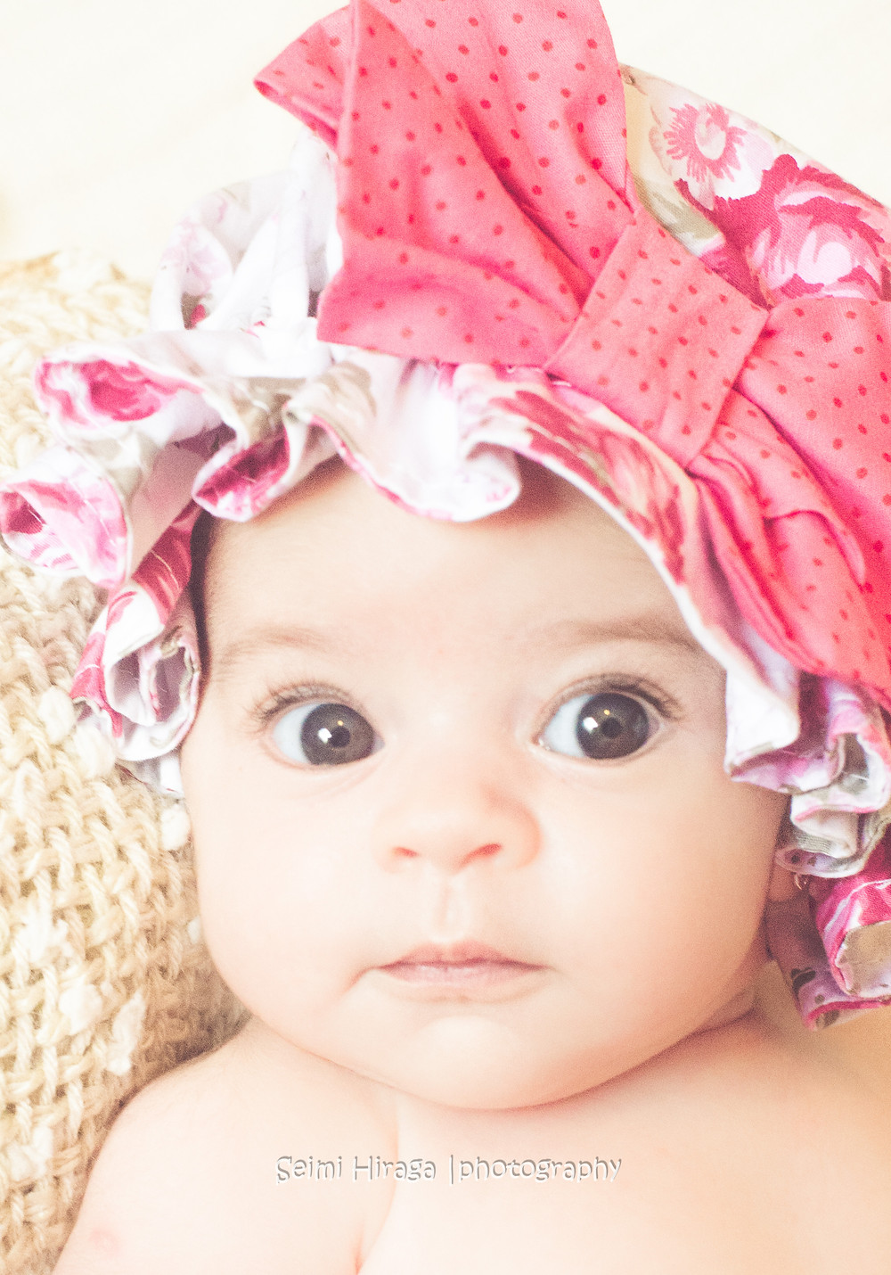 Flickr - Marcelli - 2 meses