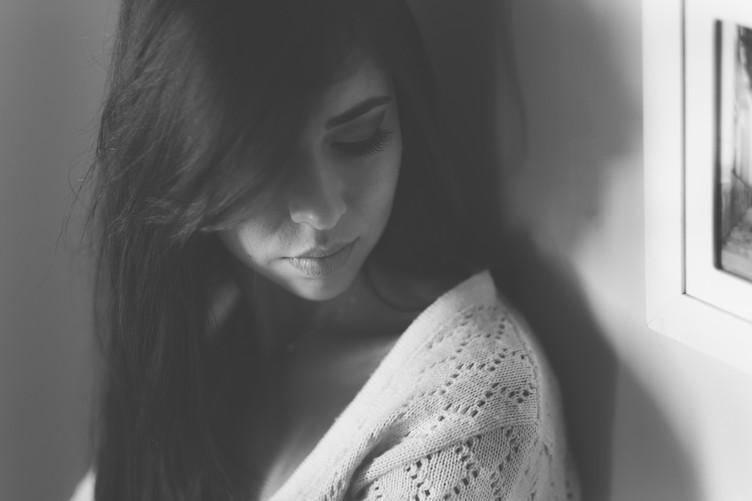 Lih | Retratos Femininos