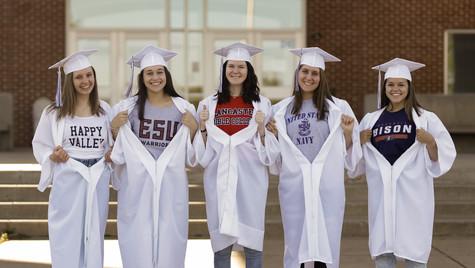 GraduationFriends (23).jpg