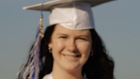GraduationFriends (39).jpg