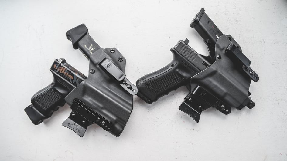 WINDOW SHOTS-E-24.jpg