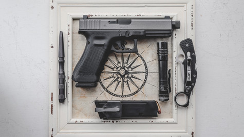 WINDOW SHOTS-E-20.jpg