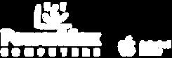 powermax-logo.png