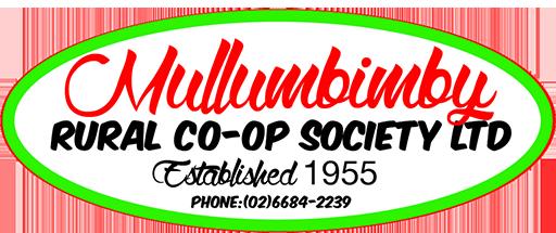 mullumbimby-coop-badge.png