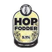 Hop Fodder.jpg