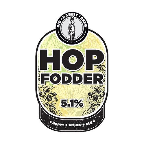 Hop Fodder