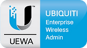 ubiquiti-unifi-certified-enterprise-wire