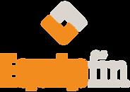 equipfin_logo_2017_vertical.png
