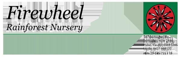 firewheel species list.png