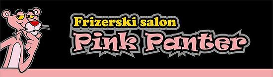 pink panter.jpg