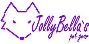 jollybellas logo.jpg