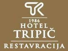hotel_tripič.jpg