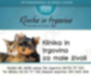 veterinarstvo-lesce_300x250.jpg