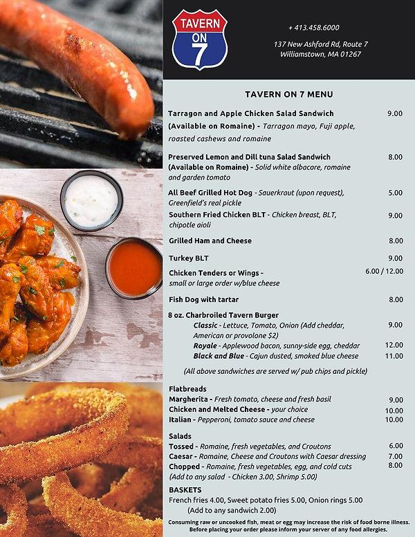 full menu.jpg