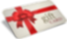 Gift-Card-PNG-Image.png