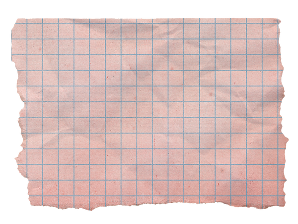ピンクちぎり紙4.PNG