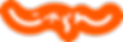 JLN_Top_Logo.png